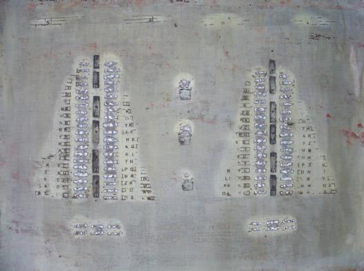 cynografy